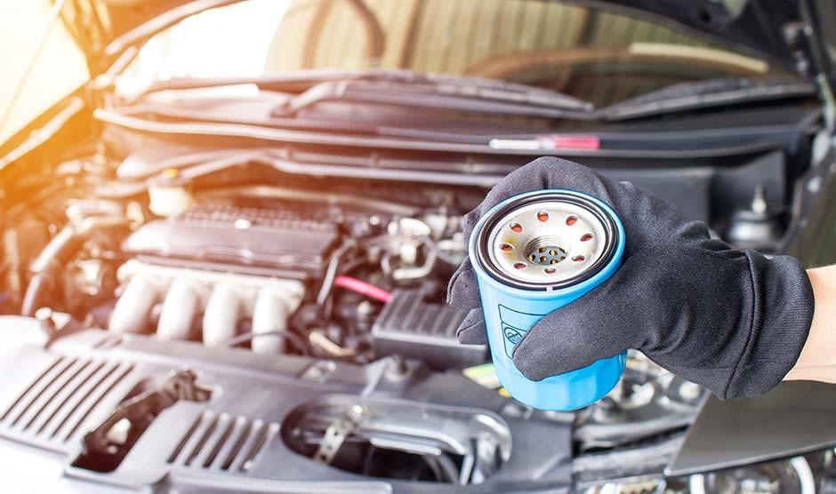 The Importance of Regular Filter Maintenance