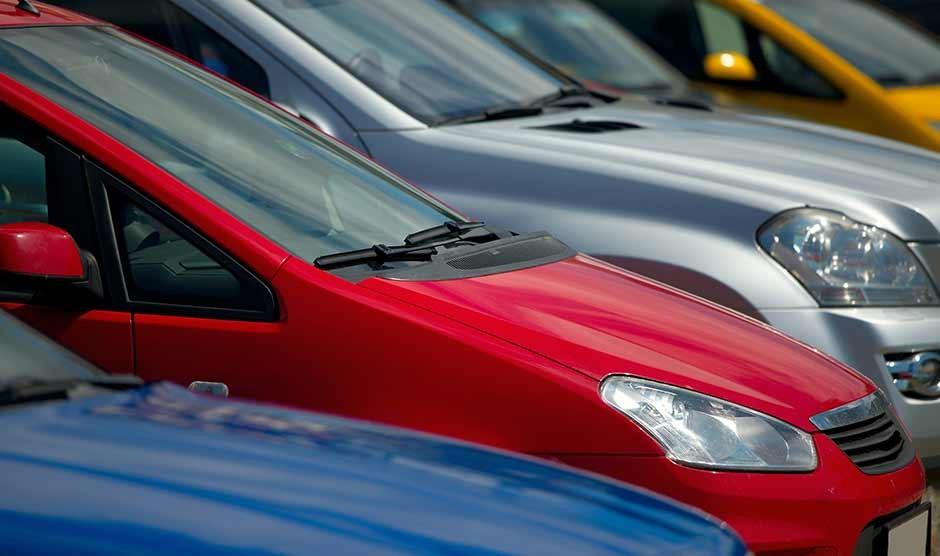 Auto Liquidators Plus Nov 2020 Blog
